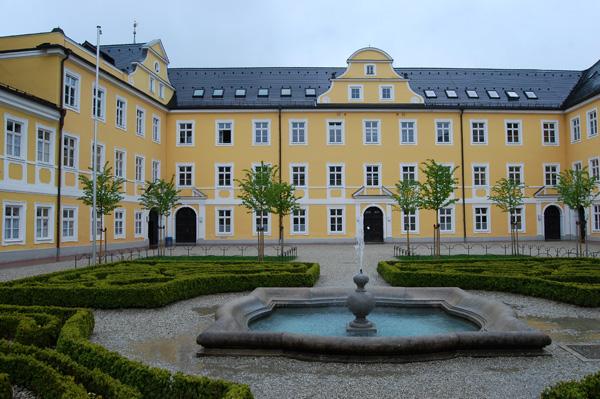 seligenthal landshut grundschule